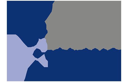 AGT Siena